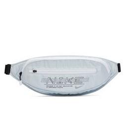 NIKE 耐克 GRAPHIC 2.0CV1113 腰包 白色