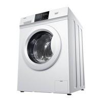 限地区:Leader 统帅 @G90B36W 变频 滚筒洗衣机 9公斤 +凑单品