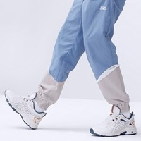 ASICS 亚瑟士 GEL-VENTURE7 MX 男款越野跑步鞋