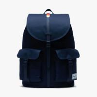 【投票结果公布】我最爱的基础款双肩背包品牌是_____