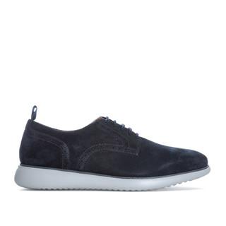 银联专享 : GEOX 健乐士 Winfred Casual 男士休闲鞋