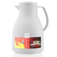 悠佳 ZS-9100-1-H保温瓶 1.0L *3件