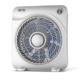 SAST 先科 KYT-605 台式电风扇  29.8元(需用券)