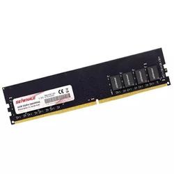 枭鲸 8GB /  16G DDR4 2666 台式机/笔记本 电脑内存条