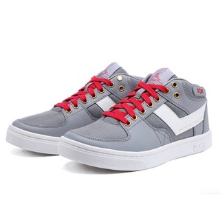 PONY 波尼 83W1AT03 男女款板鞋