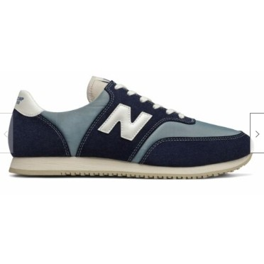 New Balance COMP 100 男士运动鞋