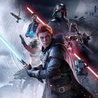 《星戰》系列特賣開啟 《隕落的武士團》新史低 黃金周特賣持續中