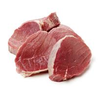 【跟着艾路买食材】 篇一:2020上半年买到的8款超棒的牛肉(附料理建议)