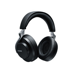 SHURE 舒尔 Shure AONIC 50 无线降噪耳机