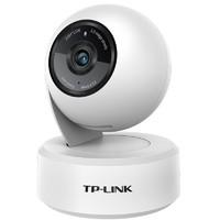 TP-LINK 普联 TL-IPC43AN-4 云台摄像头