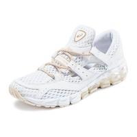 ASICS 亚瑟士 GEL-TARTHER 180 1022A171 女款运动鞋