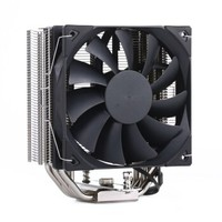 ProArtist 雅浚 D3 CPU风冷散热器