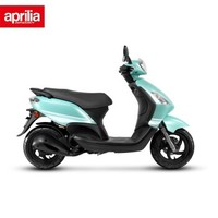 aprilia 阿普利亚 BYQ150 FLY舒适版 踏板车