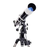 CELESTRON 星特朗天文望远镜80DX