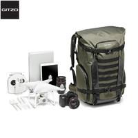 GITZO 捷信 探险家系列GCB AVT-BP-45 摄影双肩包
