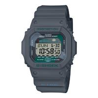 CASIO 卡西欧 G-SHOCK系列 GLX-5600VH-1 男士石英手表