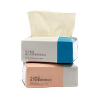 MIJOY抽纸青春版 24包/箱