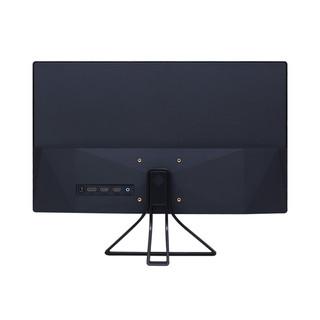 泰坦军团21.5英寸TN电竞游戏平面屏144hz全高清液晶吃鸡显示器