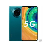 HUAWEI 华为 Mate 30 Pro 5G版 智能手机 8GB 512GB