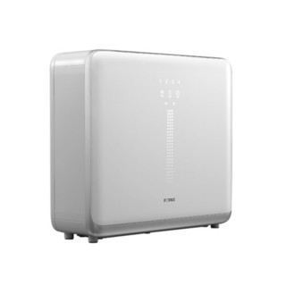 方太家用净水器直饮水厨房过滤自来水大流量M5A净水机专柜同款