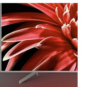 SONY 索尼 X8500G系列 KD-65X8500G 65英寸 4K超高清电视