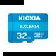 KIOXIA 铠侠 EXCERIA TF内存卡 32GB 19.9元包邮