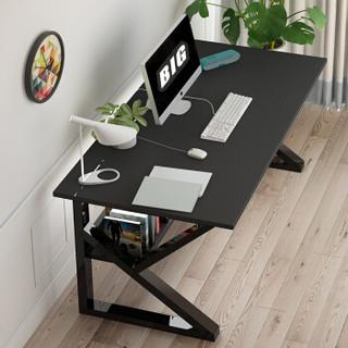 家乐铭品 学习桌子笔记本桌 1.2m +凑单品