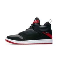 NIKE 耐克 Jordan FADEAWAY AO1329 男子运动鞋