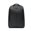 Samsonite 新秀丽 NE0-LOUGNE BP0010 电脑包 黑色