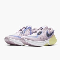 NIKE 耐克 Joyride Dual Run (GS) 跑步鞋