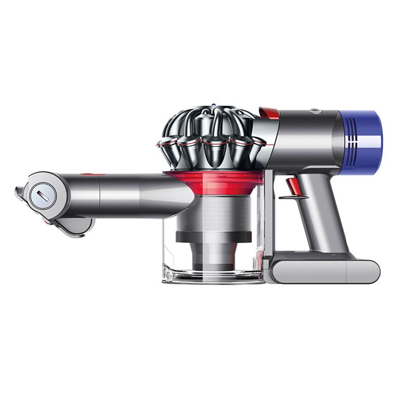dyson 戴森 V7 Trigger 手持无线吸尘器