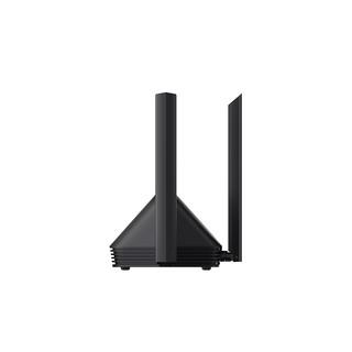 MI 小米 AX3600 3000M 千兆双频 WiFi 6 家用路由器