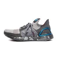 1日0点:adidas 阿迪达斯 UltraBOOST 19 Star Wars 星球大战 男女款跑鞋
