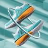 PEAK 匹克 态极 2.0pro E02727H 男/女款跑步鞋