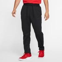 Nike 耐克 AT3922 男子篮球长裤