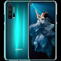 HONOR 荣耀 20 Pro 全网通智能手机 8GB 128GB