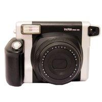 百亿补贴 : FUJIFILM 富士 Instax WIDE 300 拍立得相机 标配