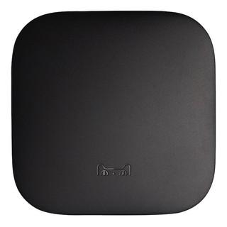 天猫魔盒4青春版 智能电视盒子网络机顶盒高清手机投屏