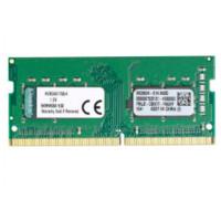 Kingston 金士顿 DDR4 2400MHz 笔记本内存 4GB