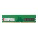 Kingston 金士顿 DDR4 2400MHz 台式机内存 4GB 155元包邮