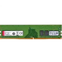Kingston 金士顿 DDR4 2666MHz 台式机内存 8GB