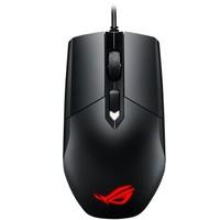 ASUS 华硕 玩家国度 P303 电竞鼠标
