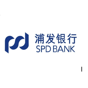移动专享 : 限上海地区 浦发银行信用卡 66夜市优惠