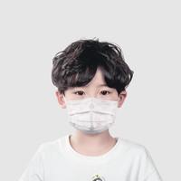 YANXUAN 网易严选 儿童口罩 30枚