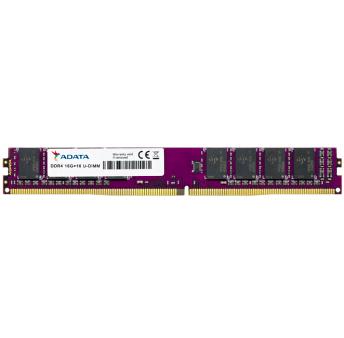 ADATA 威刚 万紫千红系列 DDR4 2666MHz 台式机内存 16GB
