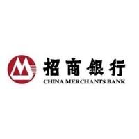 微信专享:招商银行 查账100%有礼