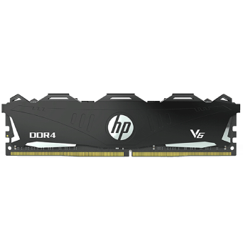 HP 惠普 V6系列 DDR4 3200MHz 台式机内存 8GB