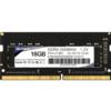 GLOWAY 光威 战将系列 笔记本内存 16GB DDR4  2666MHz