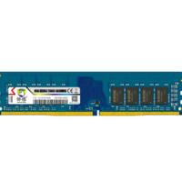 协德 台式机内存 4GB DDR4 2400MHz