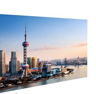 LG 乐金 27UL650 27英寸 显示器 3840×2160 99%sRGB HDR400 IPS